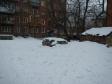 Екатеринбург, ул. Краснофлотцев, 4А: площадка для отдыха возле дома