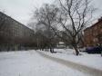 Екатеринбург, Krasnoflotsev st., 8: о дворе дома