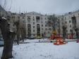 Екатеринбург, Krasnoflotsev st., 1А: о дворе дома