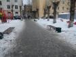 Екатеринбург, Bauman st., 2А: площадка для отдыха возле дома
