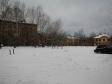 Екатеринбург, Babushkina st., 23А: о дворе дома