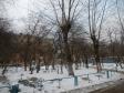 Екатеринбург, Babushkina st., 20А: о дворе дома