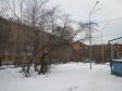 Екатеринбург, ул. Баумана, 16: о дворе дома