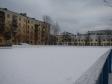 Екатеринбург, Bauman st., 16: спортивная площадка возле дома