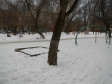 Екатеринбург, Stachek str., 19: детская площадка возле дома