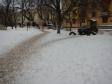 Екатеринбург, Stachek str., 19А: площадка для отдыха возле дома