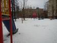Екатеринбург, Krasnoflotsev st., 7: детская площадка возле дома