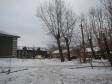 Екатеринбург, Korepin st., 11Б: о дворе дома