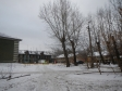 Екатеринбург, Krasnoflotsev st., 10: о дворе дома
