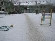 Екатеринбург, ул. Стачек, 12А: детская площадка возле дома
