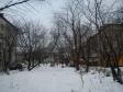 Екатеринбург, Korepin st., 32: о дворе дома
