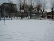 Екатеринбург, ул. Корепина, 32А: спортивная площадка возле дома