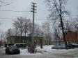 Екатеринбург, ул. Корепина, 31А: о дворе дома