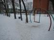 Екатеринбург, Korepin st., 29А: детская площадка возле дома