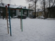 Екатеринбург, ул. Корепина, 31: спортивная площадка возле дома
