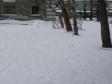 Екатеринбург, ул. Корепина, 31: площадка для отдыха возле дома