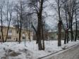 Екатеринбург, Krasnoflotsev st., 26: о дворе дома