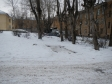 Екатеринбург, ул. Старых Большевиков, 18: детская площадка возле дома
