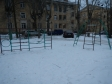 Екатеринбург, Starykh Bolshevikov str., 16А: спортивная площадка возле дома