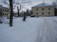 Екатеринбург, ул. Краснофлотцев, 23А: площадка для отдыха возле дома