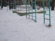 Екатеринбург, ул. Баумана, 30Б: детская площадка возле дома