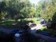 Тольятти, Voroshilov st., 26: о дворе дома