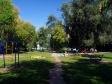 Тольятти, Voroshilov st., 26: детская площадка возле дома