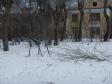 Екатеринбург, ул. Краснофлотцев, 25А: детская площадка возле дома