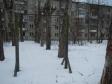 Екатеринбург, ул. Краснофлотцев, 25А: спортивная площадка возле дома