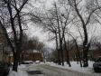 Екатеринбург, Krasnoflotsev st., 27: о дворе дома