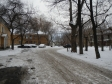 Екатеринбург, ул. Краснофлотцев, 25: площадка для отдыха возле дома