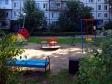 Тольятти, Voroshilov st., 30: детская площадка возле дома