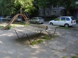 Тольятти, Voroshilov st., 30: спортивная площадка возле дома