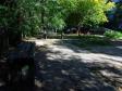 Тольятти, Voroshilov st., 30: площадка для отдыха возле дома