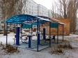 Тольятти, Sverdlov st., 9Г: спортивная площадка возле дома