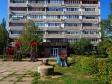 Тольятти, Sverdlov st., 9В: детская площадка возле дома