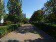Тольятти, Sverdlov st., 9В: площадка для отдыха возле дома