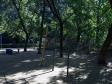 Тольятти, б-р. Туполева, 4: спортивная площадка возле дома
