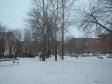 Екатеринбург, ул. Баумана, 5: о дворе дома