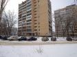 Тольятти, Bauman blvd., 18: о дворе дома