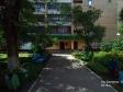 Тольятти, Bauman blvd., 18: площадка для отдыха возле дома