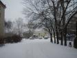 Екатеринбург, ул. Бабушкина, 32: о дворе дома