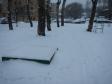 Екатеринбург, Stachek str., 28: площадка для отдыха возле дома