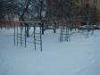 Екатеринбург, ул. Баумана, 22: спортивная площадка возле дома