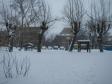 Екатеринбург, Bauman st., 24: о дворе дома