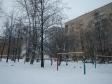 Екатеринбург, Starykh Bolshevikov str., 17: о дворе дома
