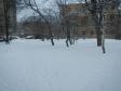 Екатеринбург, Starykh Bolshevikov str., 15: спортивная площадка возле дома