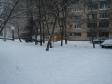 Екатеринбург, Starykh Bolshevikov str., 17: площадка для отдыха возле дома