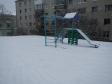 Екатеринбург, Stachek str., 18А: детская площадка возле дома