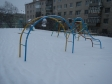 Екатеринбург, Stachek str., 18: спортивная площадка возле дома